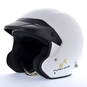 casque-fia-jet-turn-one-jet-rs-blanc