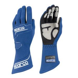 gants-fia-sparco-rocket-rg-4
